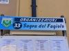 sagra-del-fagiolo-2014-50