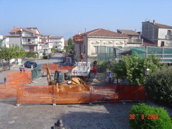 mercato-coperto-sarconi-11