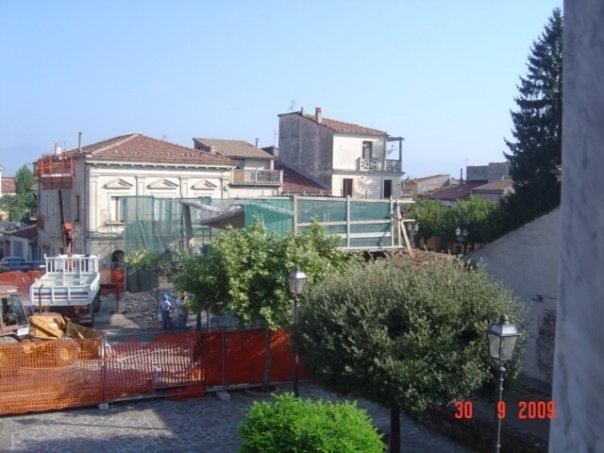 mercato-coperto-sarconi-12