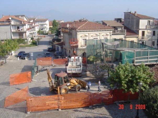 mercato-coperto-sarconi-16