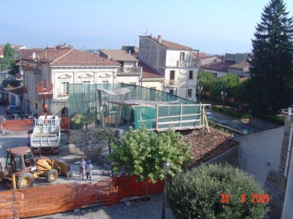 mercato-coperto-sarconi-17