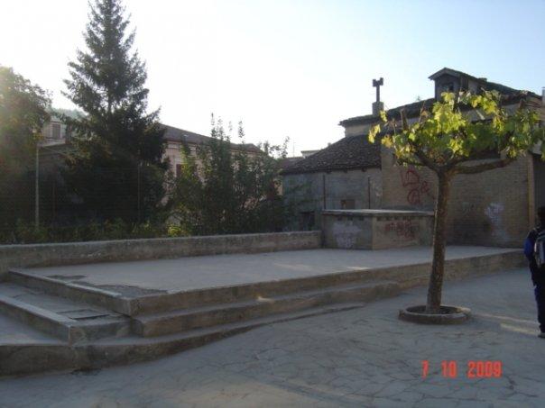 mercato-coperto-sarconi-19