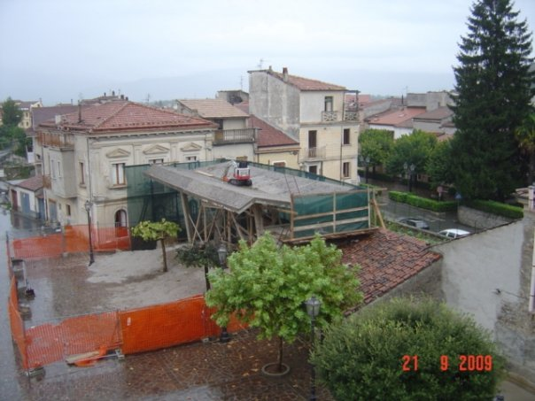 mercato-coperto-sarconi-2
