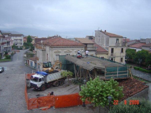 mercato-coperto-sarconi-6
