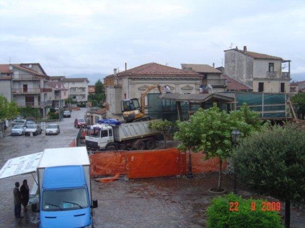 mercato-coperto-sarconi-7