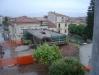 mercato-coperto-sarconi-1