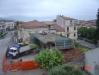 mercato-coperto-sarconi-3