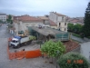 mercato-coperto-sarconi-4