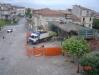 mercato-coperto-sarconi-5