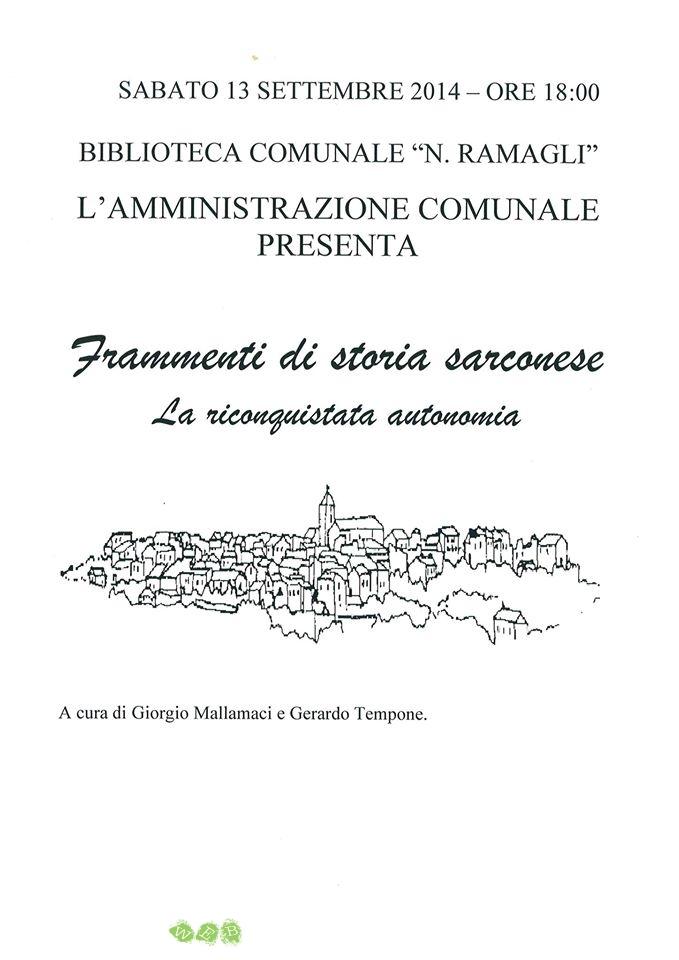 frammenti-di-storia-sarconese