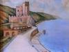 castello-di-roseto-capo-spulico-cs