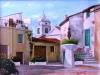 piazza-s-giacomo-sarconi