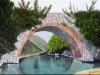 ponte-vecchio-sul-maglia-sarconi