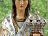 madonna-di-montauro-pentecoste-2015-sarconi-pz-1058356327527737_00002