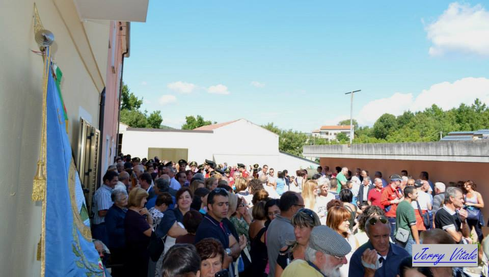 madonna-di-montauro-sett-2014-106