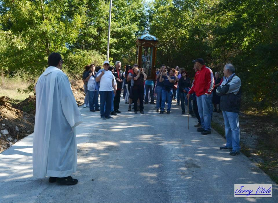madonna-di-montauro-sett-2014-124