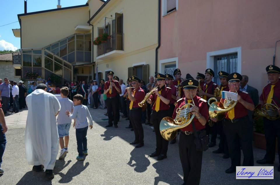 madonna-di-montauro-sett-2014-132