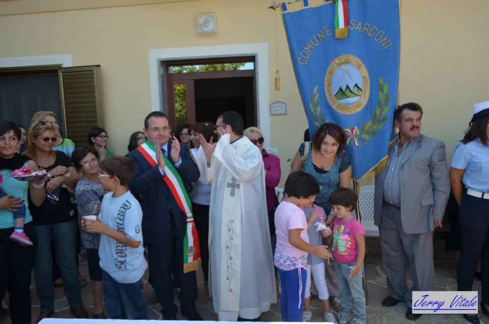 madonna-di-montauro-sett-2014-135