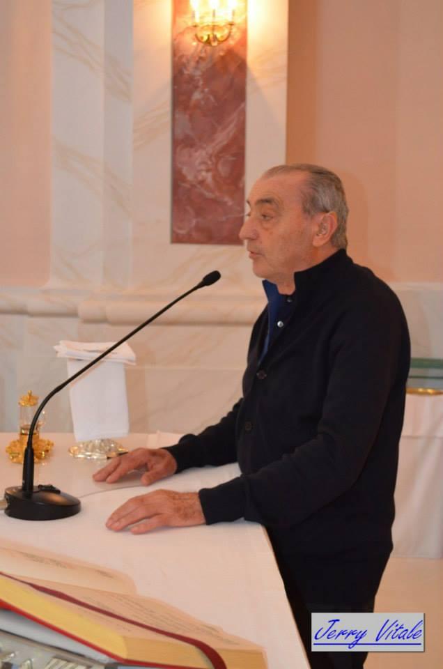 madonna-di-montauro-sett-2014-136