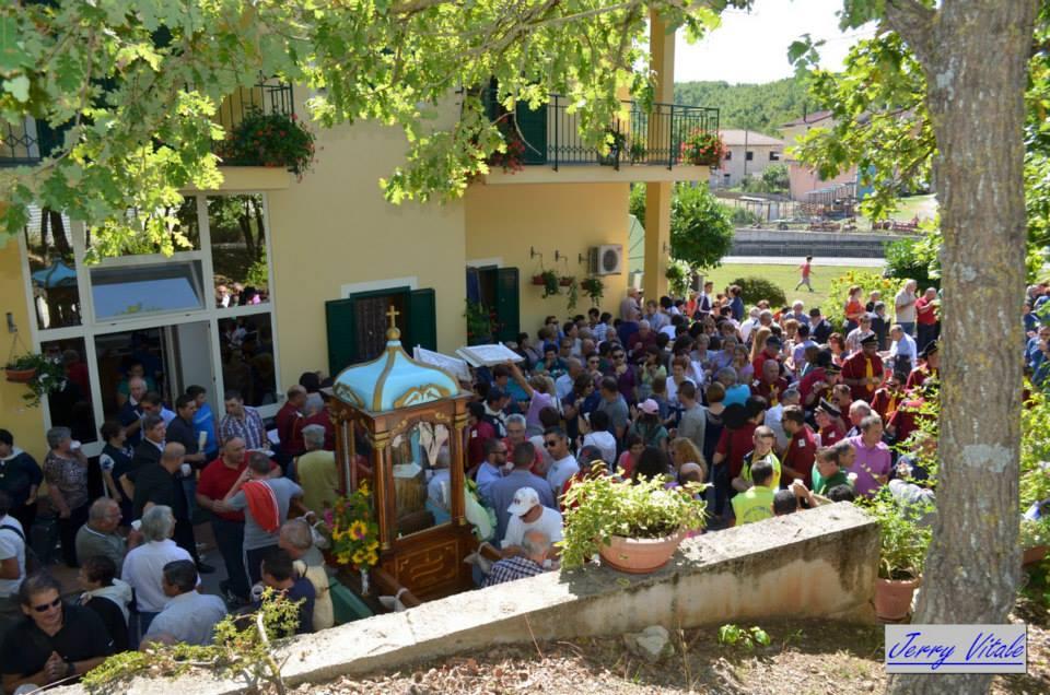 madonna-di-montauro-sett-2014-137