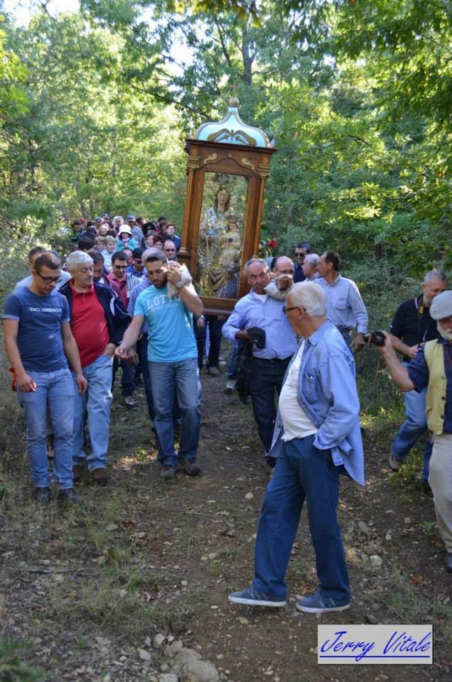 madonna-di-montauro-sett-2014-161