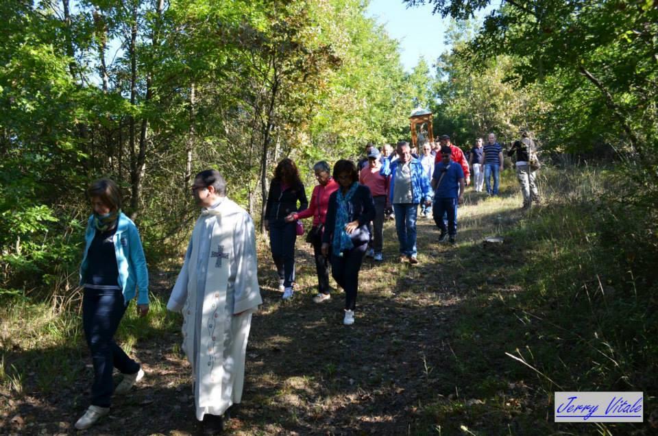 madonna-di-montauro-sett-2014-169