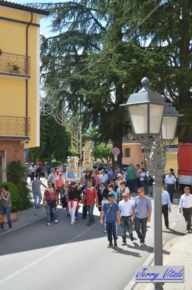 madonna-di-montauro-sett-2014-2