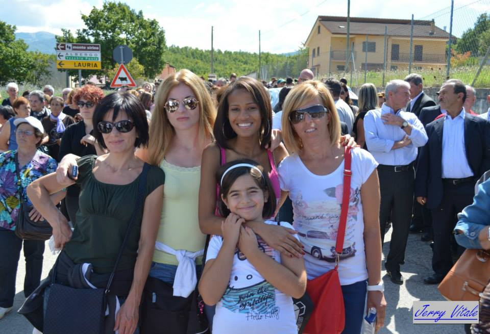 madonna-di-montauro-sett-2014-21