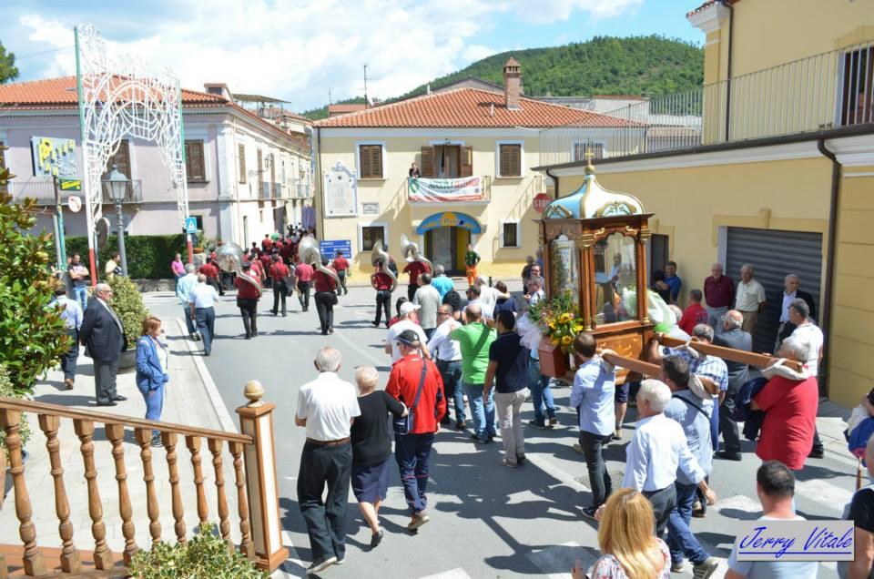 madonna-di-montauro-sett-2014-22