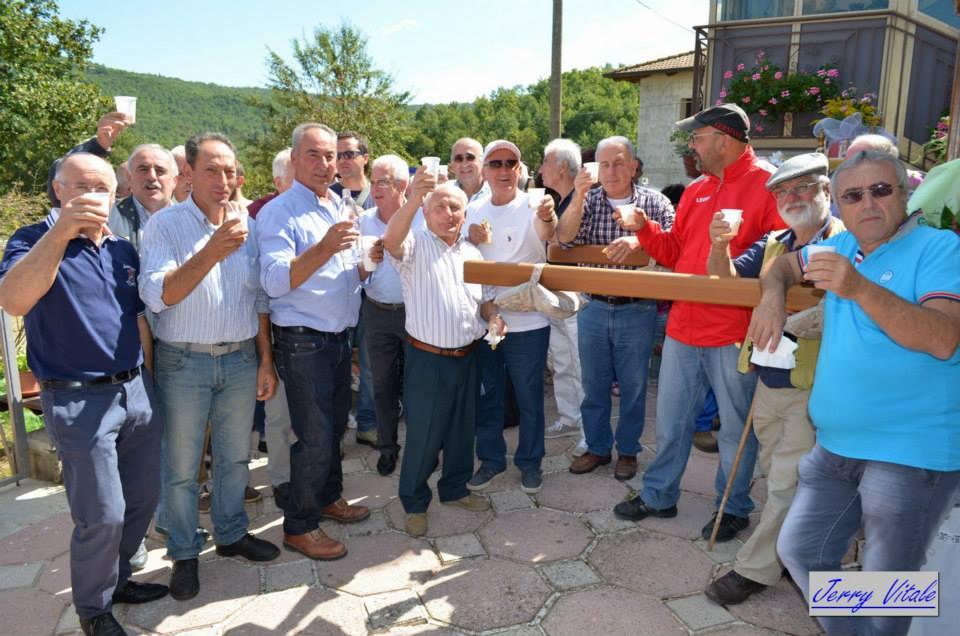 madonna-di-montauro-sett-2014-32
