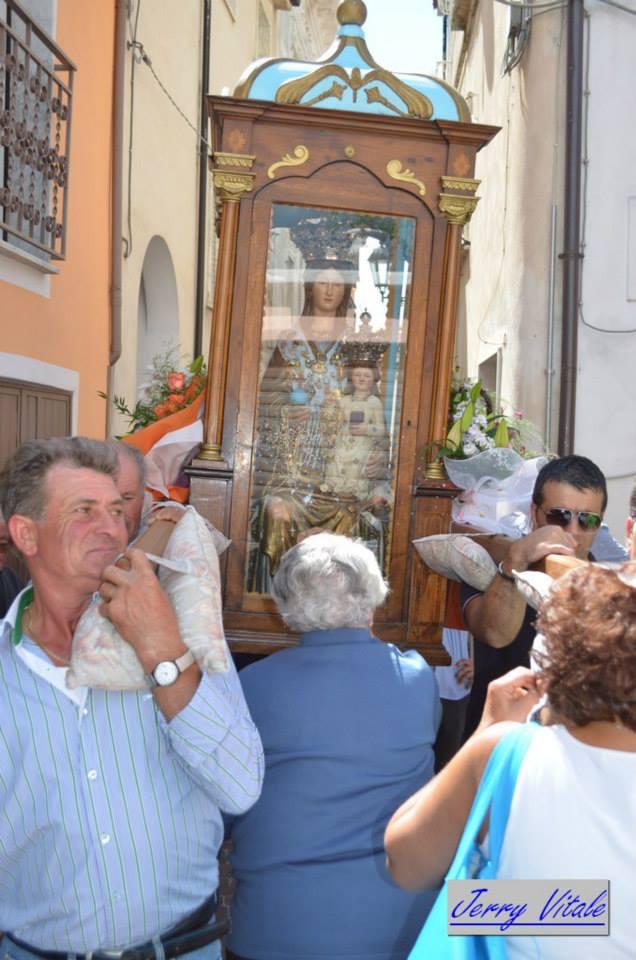 madonna-di-montauro-sett-2014-33