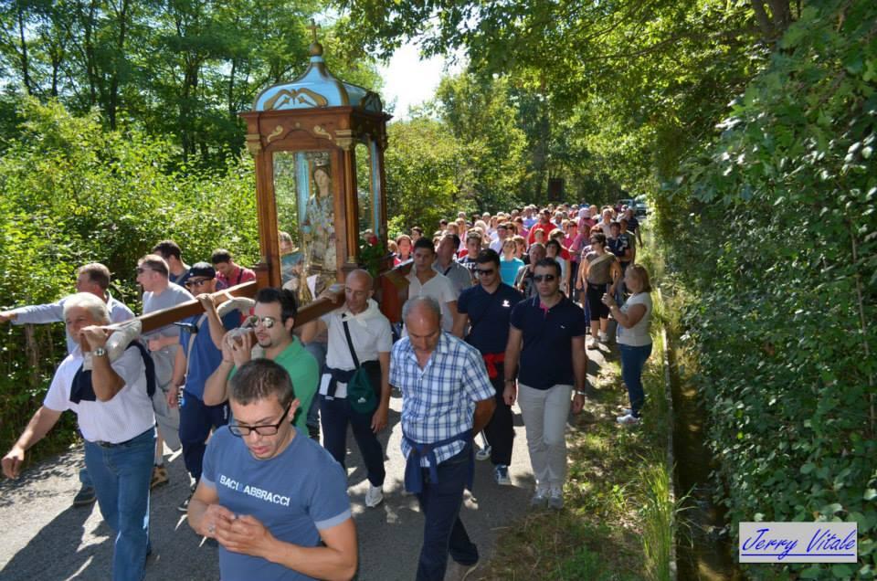 madonna-di-montauro-sett-2014-39