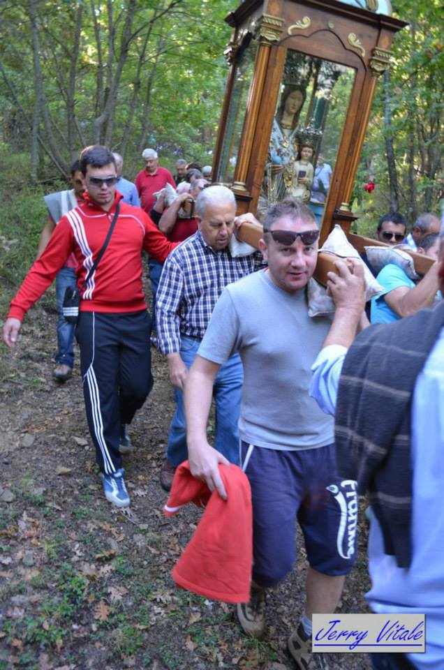 madonna-di-montauro-sett-2014-51