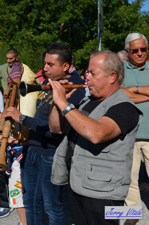 madonna-di-montauro-sett-2014-57