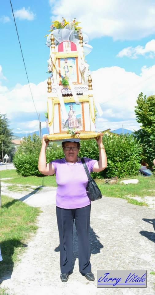 madonna-di-montauro-sett-2014-66
