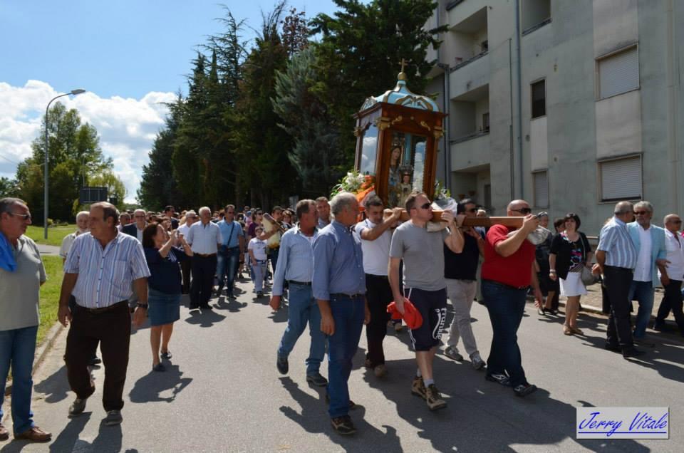 madonna-di-montauro-sett-2014-72