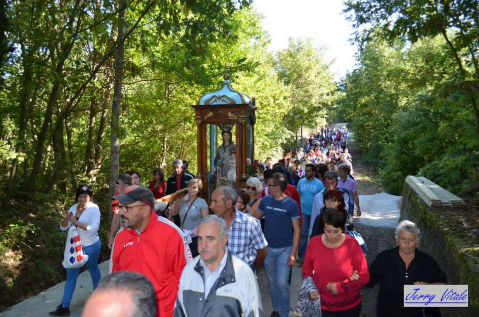 madonna-di-montauro-sett-2014-77