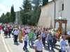 madonna-di-montauro-sett-2014-114