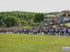 madonna-di-montauro-sett-2014-95