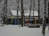Neve a sarconi - 09/02/15