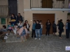 sangria-party-2014-11