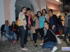 sangria-party-2014-12