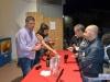 sangria-party-2014-2