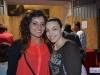 sangria-party-2014-20