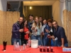 sangria-party-2014-23
