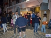 sangria-party-2014-24