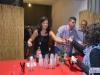 sangria-party-2014-28