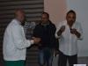 sangria-party-2014-29