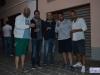 sangria-party-2014-3