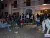 sangria-party-2014-36